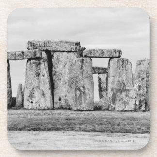 United Kingdom, Stonehenge 7 Coaster