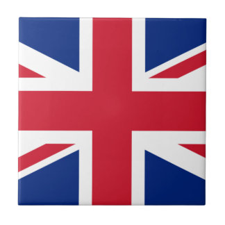united kingdom tile