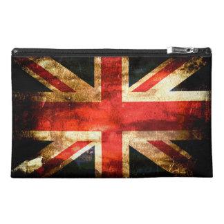 United Kingdom Travel Accessory Bags