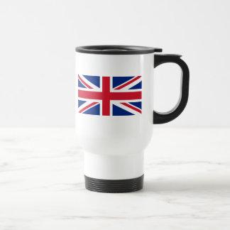 united kingdom travel mug