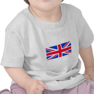 United Kingdom United Kingdom flag Shirt