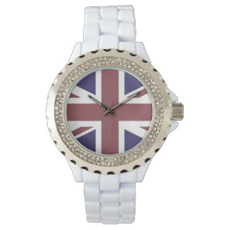 United Kingdom Watch