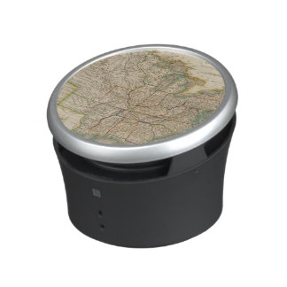 United States 12 Bluetooth Speaker