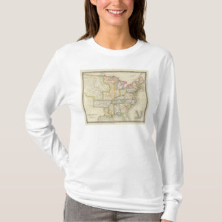 United States 13 T-Shirt