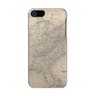 United States 19 Incipio Feather® Shine iPhone 5 Case