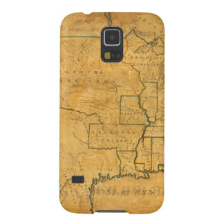 United States 25 2 Cases For Galaxy S5