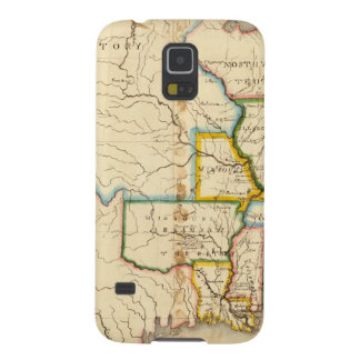 United States 26 Cases For Galaxy S5