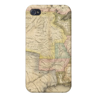 United States 29 Case For iPhone 4