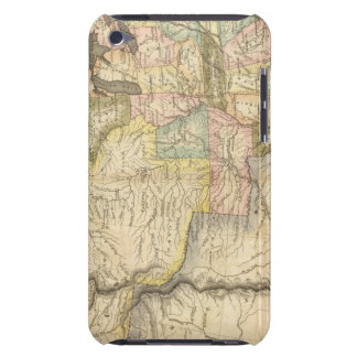 United States 29 Case-Mate iPod Touch Case