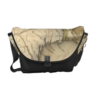 United States 29 Courier Bag
