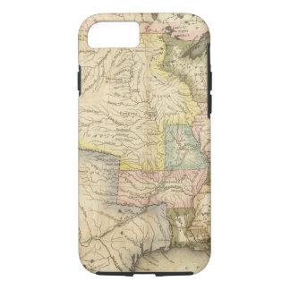 United States 29 iPhone 8/7 Case