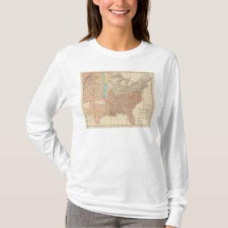 United States 2 T-Shirt