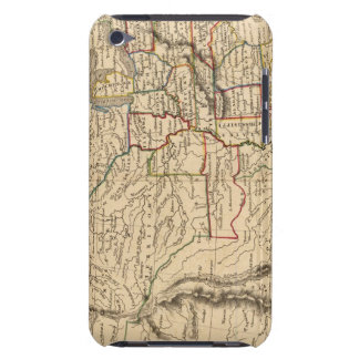 United States 30 Case-Mate iPod Touch Case