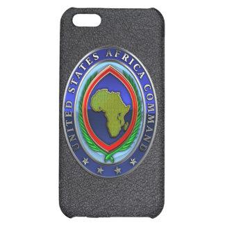 United States Africa Command iPhone 5C Case