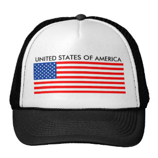 united states america country flag usa symbol cap