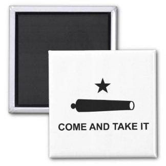 united states america historic flag symbol come a magnet