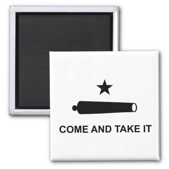 united states america historic flag symbol come a
