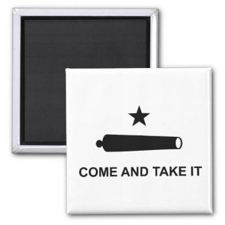 united states america historic flag symbol come a square magnet