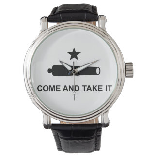 united states america historic flag symbol come a watch