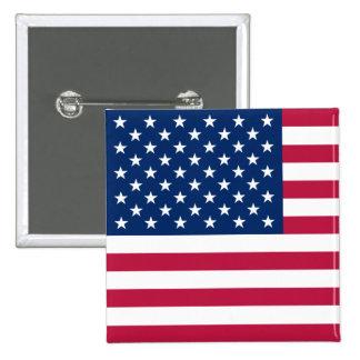 united states pins