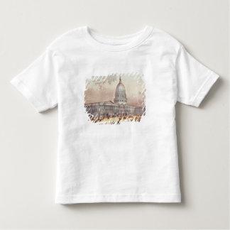 United States Capitol, Washington D.C. Shirts