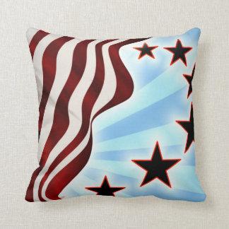 United states cushion