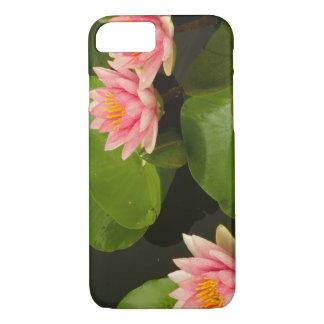 United States, DC, Washington, Kenilworth 4 iPhone 8/7 Case