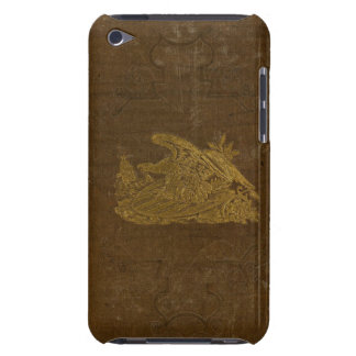 United States Exploring Expedition 2 iPod Case-Mate Case