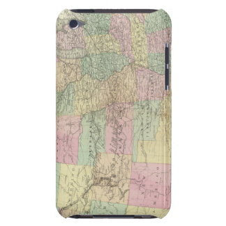 United States iPod Touch Covers