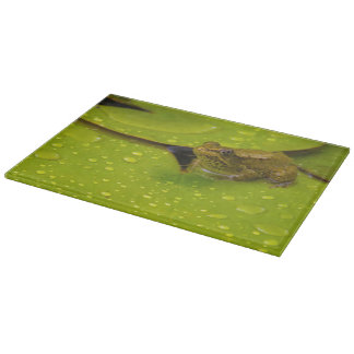 United States, Maryland, Westminster, Union 2 Cutting Boards
