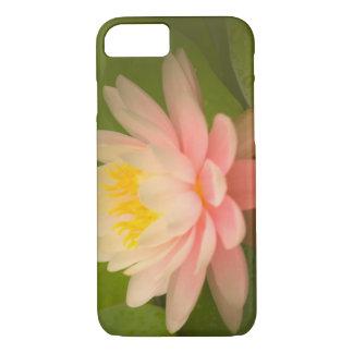 United States, Maryland, Westminster, Union iPhone 8/7 Case