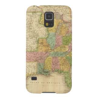United States of America 4 2 Galaxy S5 Cover
