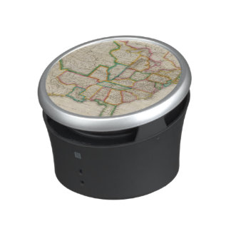 United States of America 4 Bluetooth Speaker