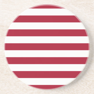 United States of America (4) Drink Coasters