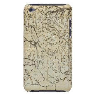 United States of America 5 iPod Case-Mate Case