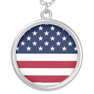 United States of America Jewelry