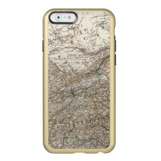 United States of America North east Incipio Feather® Shine iPhone 6 Case