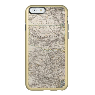 United States of America South Indian Territory Incipio Feather® Shine iPhone 6 Case