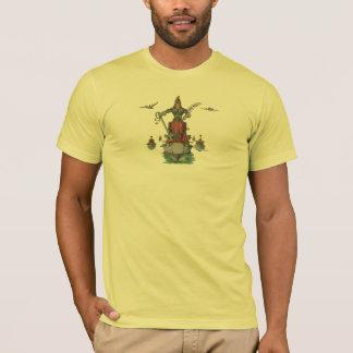 United States of America T-Shirt