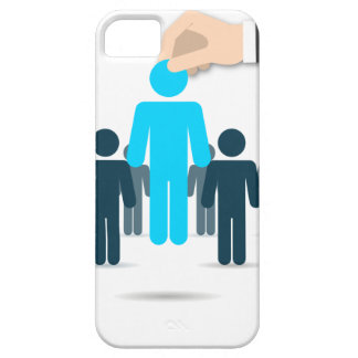 United States presidential election 2016 Case For The iPhone 5