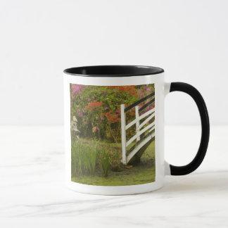 United States; South Carolina; Charleston; 2 Mug