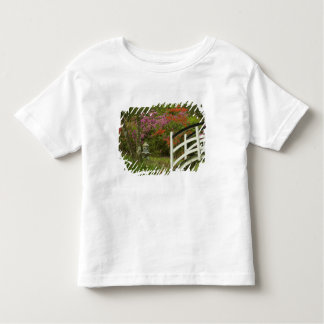 United States; South Carolina; Charleston; 5 Toddler T-Shirt