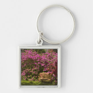 United States; South Carolina; Charleston; Key Ring