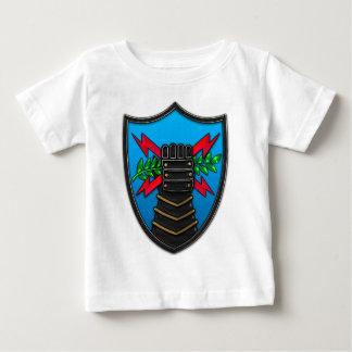 United States Strategic Command Baby T-Shirt