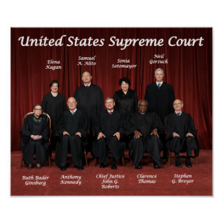 an introduction to the united states supreme court This second edition of « the supremes » introduces readers to the supreme court 's  an introduction to the us supreme court  the united states.