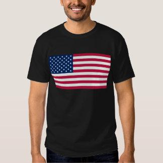 United States US Tshirt