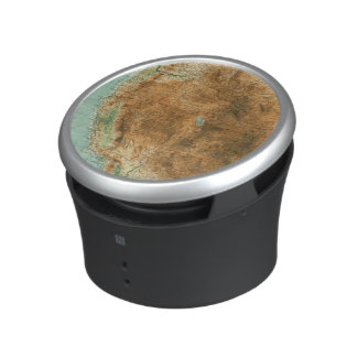 United States western section Speaker
