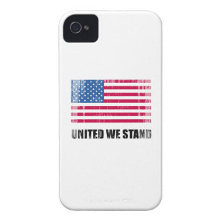 United we stand Faded.png Blackberry Bold Covers