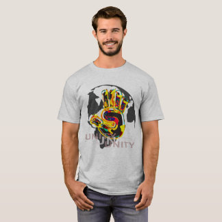 UNITY 2017 T-Shirt