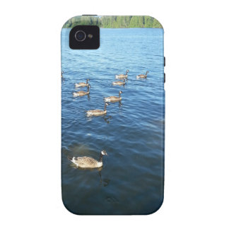 Unity among Believers Case-Mate iPhone 4 Cases